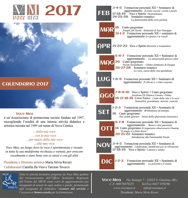 vm_2017_calendario_sito_a1
